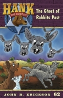 Ghosts of Rabbits Past