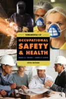 Fundamentals of Occupational Safety and