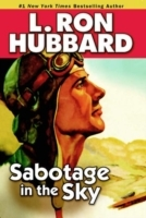 Sabotage in the Sky