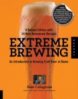 Extreme Brewing, a Deluxe Edition with 1