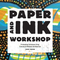 Paper & Ink Workshop