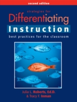 Strategies for Differentiating Instructi