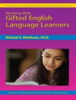 Working with Gifted English Language Lea