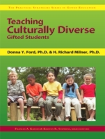 Teaching Culturally Diverse Gifted Stude