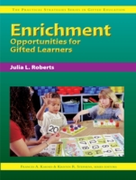 Enrichment Opportunities for Gifted Lear