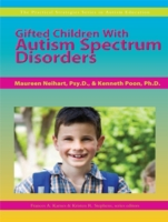 Gifted Children With Autism Spectrum Dis