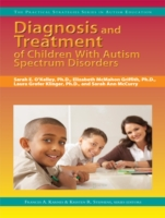 Diagnosis and Treatment of Children With