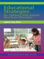 Educational Strategies for Children With