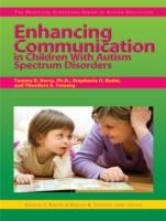 Enhancing Communication in Children With