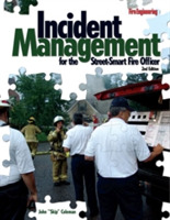 Incident Management for the Street-Smart