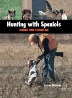 Hunting with Spaniels