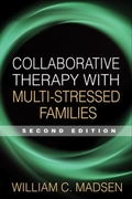 Collaborative Therapy with Multi-Stresse