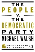 People v. the Democratic Party