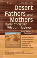 Desert Fathers and Mothers e-book