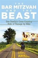 The Bar Mitzvah and the Beast
