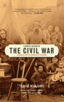 People's History of the Civil War