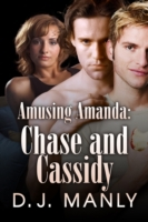 Chase and Cassidy