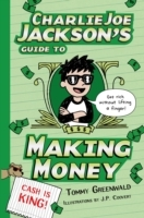 Charlie Joe Jackson's Guide to Making Mo