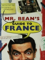 Mr. Bean's Definitive and Extremely Marv