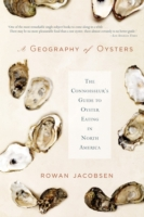 Geography of Oysters