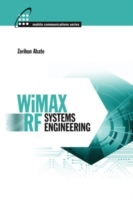 WiMAX RF Systems Engineering