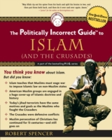 Politically Incorrect Guide to Islam (An