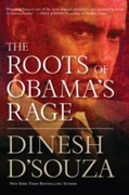 Roots of Obama's Rage