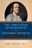 The Compleated Autobiography by Benjamin