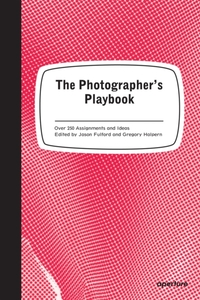 Photographer's Playbook