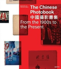 Chinese Photobook: From the 1900s to the