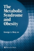 Metabolic Syndrome and Obesity