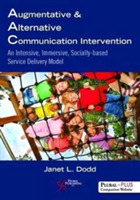 Augmentative and Alternative Communicati