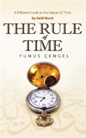 The Rule of Time