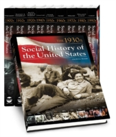 Social History of the United States [10