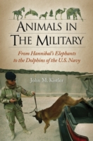 Animals in the Military: From Hannibal's