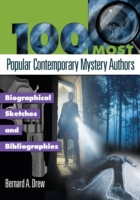 100 Most Popular Contemporary Mystery Au