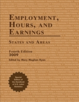 Employment, Hours, and Earnings 2009