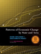 Patterns of Economic Change by State and