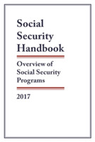 Social Security Handbook 2017