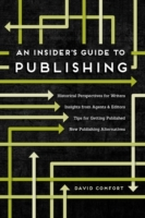 Insider's Guide to Publishing
