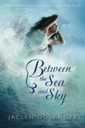 Between the Sea and Sky