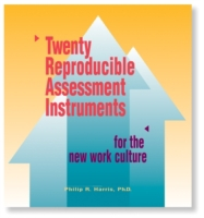 20 Reproducible Assessment Instruments