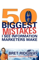 50 Biggest Mistakes