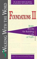 FOUNDATIONS II