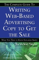 Complete Guide to Writing Web-Based Adve