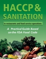 HACCP & Sanitation in Restaurants and Fo