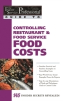 Food Service Professional Guide to Contr