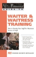 Food Service Professional Guide to Waite