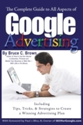 Complete Guide to Google Advertising