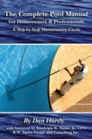 Complete Pool Manual for Homeowners and